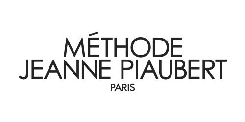 piaubert-logo-clients