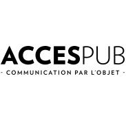 accespub-logo-clients