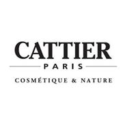cattier-logo-clients