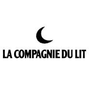 lcdl-logo-clients