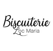 locmaria-logo-clients