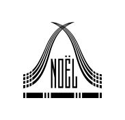 noel-logo-clients