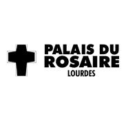 palaisdurosaire-logo-clients