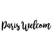 pariswelcom-logo-clients