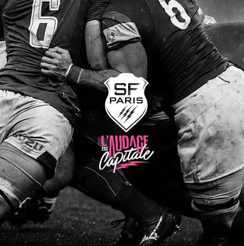 stade-francais-reference