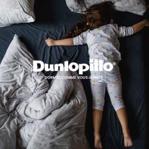 dunlopillo-reference