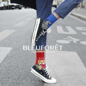 bleu-foret-reference