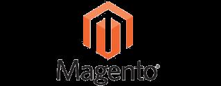 Agence-magento2-ecommerce