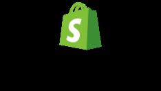 Agence-shopify-ecommerce