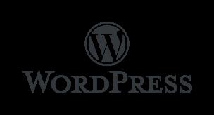 Agence-wordpress-corporate